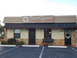 Photo of StorQuest - Sarasota/Pinkney