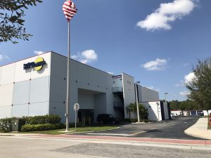 Photo of Southern Self Storage - North Port