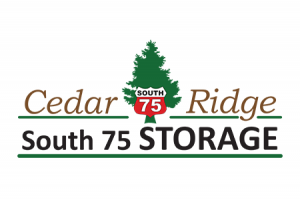 Photo of Cedar Ridge South 75 Storage