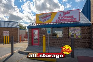 Photo of All Storage - Plaza - 425 East Pioneer Parkway