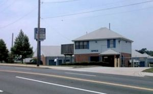 Photo of Prime Storage - Baltimore - 3220 Wilkens Ave