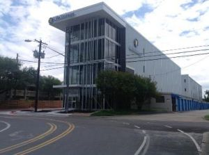 Photo of Life Storage - Austin - Mary Street