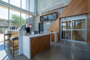 Photo of Life Storage - Austin - Mary Street
