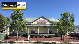 Photo of StorageMart - Cabrillo Hwy u0026 41st Ave & Top 20 Self-Storage Units in Monterey CA w/ Prices u0026 Reviews