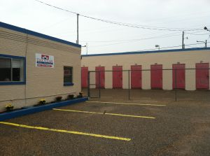 Photo of Tri Star Self Storage - Sanger