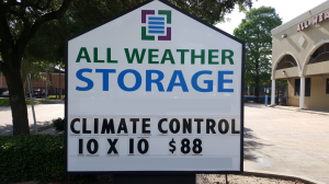 Superior Photo Of All Weather Self Storage