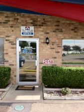 Photo of Tri Star Self Storage - LaSalle