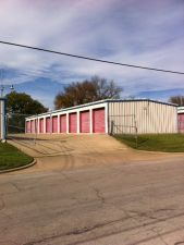 Photo of Tri Star Self Storage - Clark