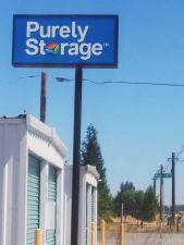 Photo of Purely Storage - Madera