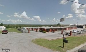 Photo of Airport Mini Storage - Calera - 4201 Smokey Road