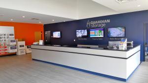 Guardian Storage - Monroeville Rt 22