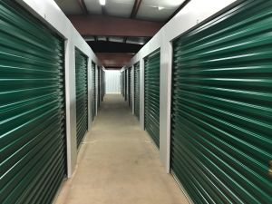 Photo of Lawrenceville Safe Storage