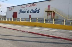 Photo of All Storage - Copperas Cove - 459 Cove Terrace