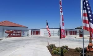 Photo of Storage Pro - Bakersfield Storage