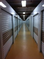 Photo of Close 2U Storage - The Mall