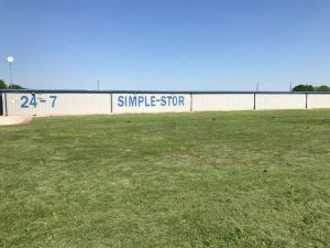 Photo of Simple Self Storage - Waco - 2172 East Loop 340