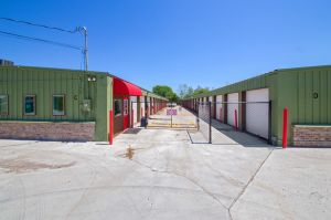 Photo of Tellus Self Storage - Northwood