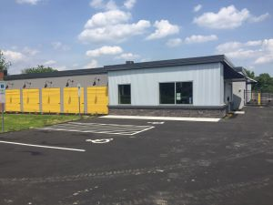 Photo of Coatesville Self Storage