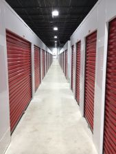 Photo of Fairless Hills Self Storage