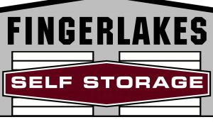 Photo of Finger Lakes Self Storage
