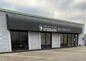 Photo of Great Value Storage - Centerville