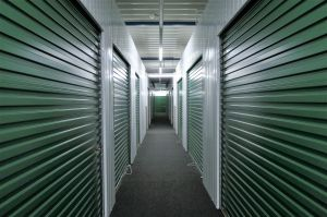 Photo of Great Value Storage - Indianapolis