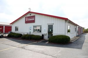 Photo of Great Value Storage - Mason  sc 1 st  Self Storage & Top 20 Self-Storage Units in Mason OH w/ Prices u0026 Reviews
