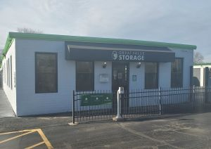 Photo of Great Value Storage - Trotwood