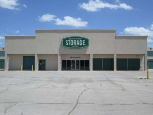 Photo of Extra Space Storage - Dallas - Garland Rd