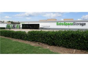 Photo of Extra Space Storage - Plano - 4200 K Ave