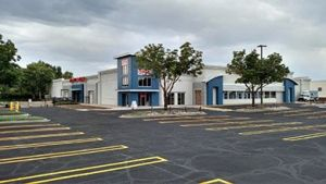 Photo of 225 Self Storage