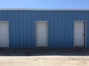 Photo of Quinlan Self Storage