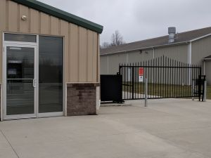 Photo of Route 20 Storage