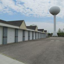 Photo of Grafton Tower Storage