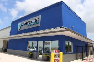 Photo of Prestige Storage - Manvel (CR 58)
