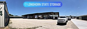 Photo of Longhorn State Storage - Fort Worth