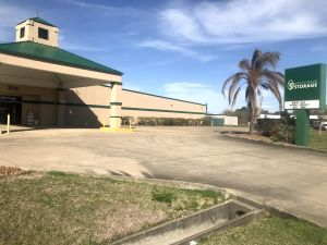 Photo of Great Value Storage - Texas City, Lowry