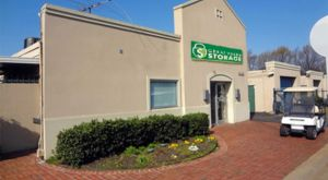 Photo of Great Value Storage - Oakville, Memphis
