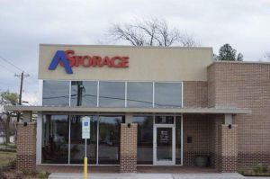 Photo of AStorage@Justin Road