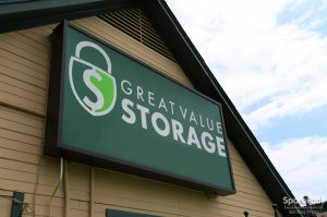 Photo of Great Value Storage - Deer Park