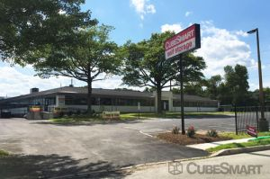 Photo of CubeSmart Self Storage - Primos