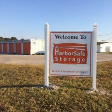 Photo of Harbor Safe Storage