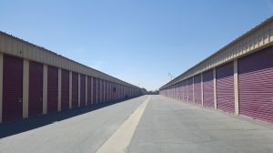 Photo of Safeguard Storage South