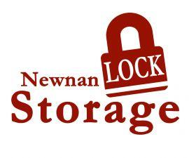 Photo of Newnan Lock Storage