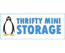 Thrifty Mini Storage