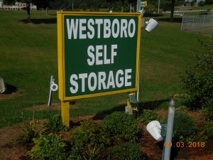 Photo of Westboro Self Storage