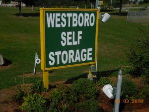 Photo of Westboro Self Storage