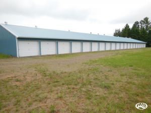 Photo of Assured Storage - Boulder Junction