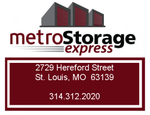 Photo of Metro Storage Express