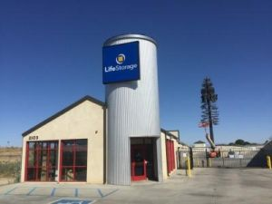 Photo of Life Storage - Lancaster